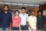Kartikeya-Movie-Press-Meet-stills-005