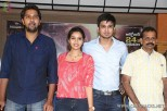 Kartikeya-Movie-Press-Meet-stills-006
