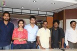 Kartikeya-Movie-Press-Meet-stills-007