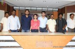 Kartikeya-Movie-Press-Meet-stills-008