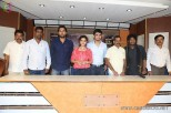 Kartikeya-Movie-Press-Meet-stills-009