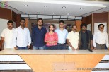 Kartikeya-Movie-Press-Meet-stills-010