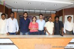Kartikeya-Movie-Press-Meet-stills-011