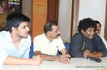Kartikeya-Movie-Press-Meet-stills-013