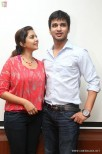 Kartikeya-Movie-Press-Meet-stills-015