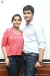 Kartikeya-Movie-Press-Meet-stills-021