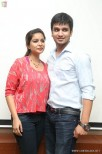 Kartikeya-Movie-Press-Meet-stills-023