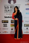 Opening-Ceremony-of-16th-Mumbai-Film-Festival-Stillls-002