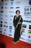 Opening-Ceremony-of-16th-Mumbai-Film-Festival-Stillls-006