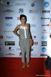 Opening-Ceremony-of-16th-Mumbai-Film-Festival-Stillls-007