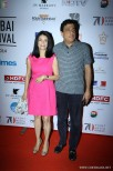 Opening-Ceremony-of-16th-Mumbai-Film-Festival-Stillls-010