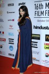 Opening-Ceremony-of-16th-Mumbai-Film-Festival-Stillls-017