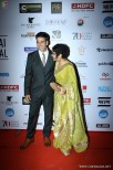 Opening-Ceremony-of-16th-Mumbai-Film-Festival-Stillls-019