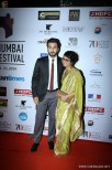 Opening-Ceremony-of-16th-Mumbai-Film-Festival-Stillls-021
