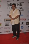 Opening-Ceremony-of-16th-Mumbai-Film-Festival-Stillls-028