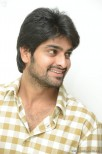 actor-naga-shourya-photos-001