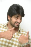 actor-naga-shourya-photos-002
