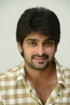 actor-naga-shourya-photos-005