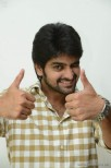 actor-naga-shourya-photos-008