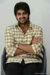 actor-naga-shourya-photos-012