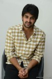 actor-naga-shourya-photos-013