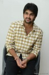 actor-naga-shourya-photos-014