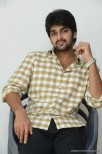 actor-naga-shourya-photos-017