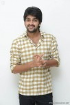 actor-naga-shourya-photos-021