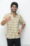 actor-naga-shourya-photos-022