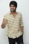 actor-naga-shourya-photos-025