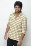 actor-naga-shourya-photos-026