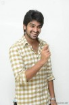 actor-naga-shourya-photos-027