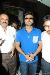 actor-ram-charan-stills-002
