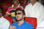 actor-ram-charan-stills-006