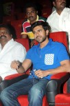 actor-ram-charan-stills-007