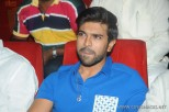 actor-ram-charan-stills-009