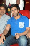 actor-ram-charan-stills-015