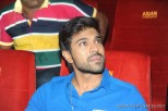actor-ram-charan-stills-017