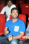 actor-ram-charan-stills-019