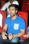 actor-ram-charan-stills-020