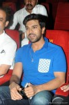 actor-ram-charan-stills-021