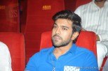 actor-ram-charan-stills-022