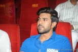actor-ram-charan-stills-023