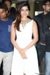 actress- samantha-stills-003