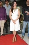 actress- samantha-stills-007
