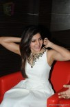actress- samantha-stills-016