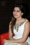 actress- samantha-stills-019
