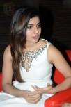 actress- samantha-stills-020