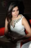 actress- samantha-stills-021