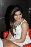 actress- samantha-stills-023